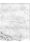 eskasoni-3913-3